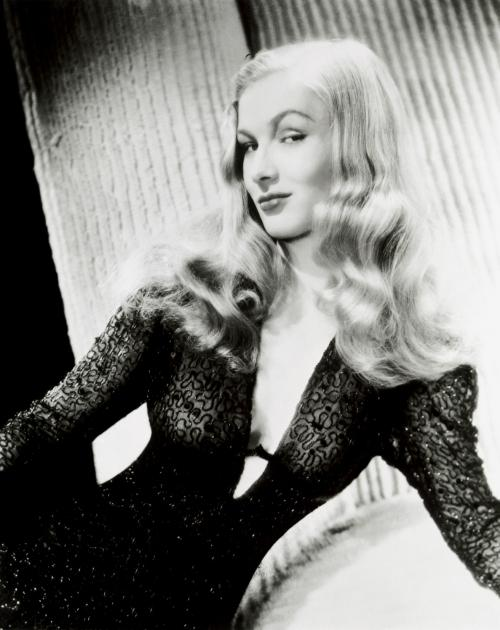 500full-veronica-lake