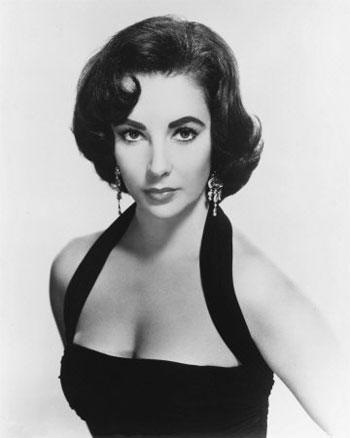 elizabeth-taylor-perfect-chin