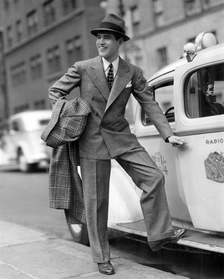 1000 images about 1930s fashion on pinterest 1930s
